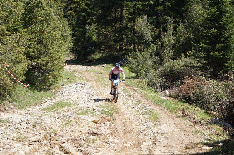 bike athlos tzoumerkon 2015 (51)