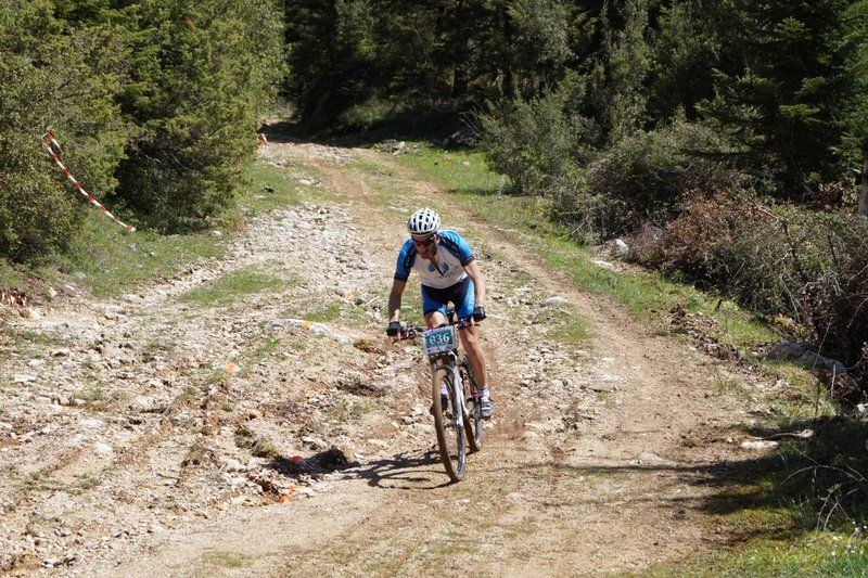 bike athlos tzoumerkon 2015 (53)