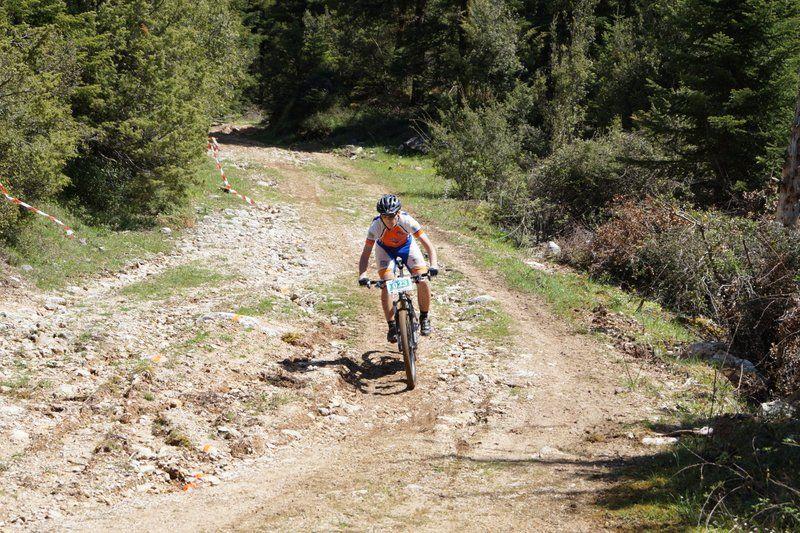 bike athlos tzoumerkon 2015 (54)