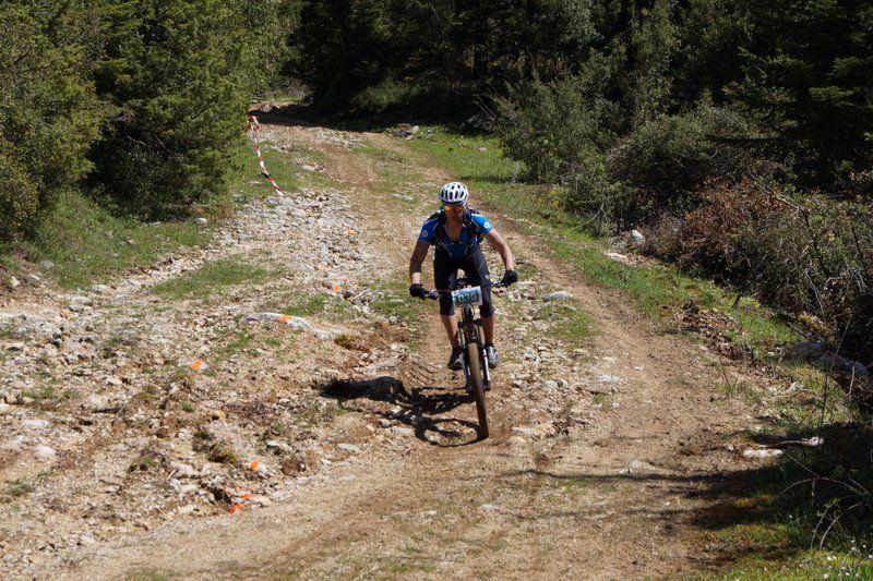 bike athlos tzoumerkon 2015 (55)