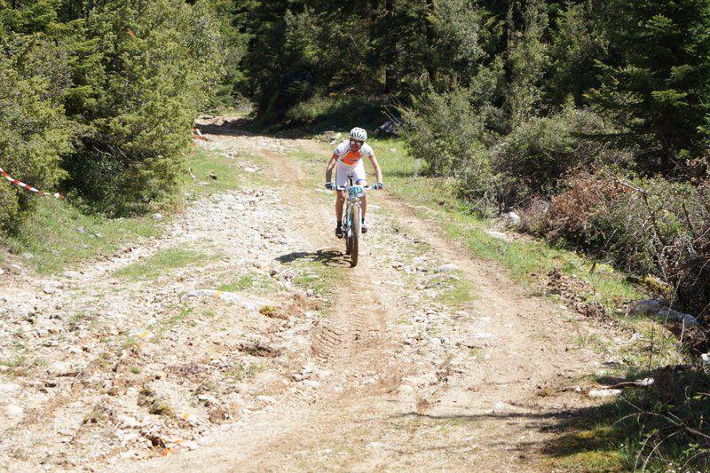 bike athlos tzoumerkon 2015 (56)