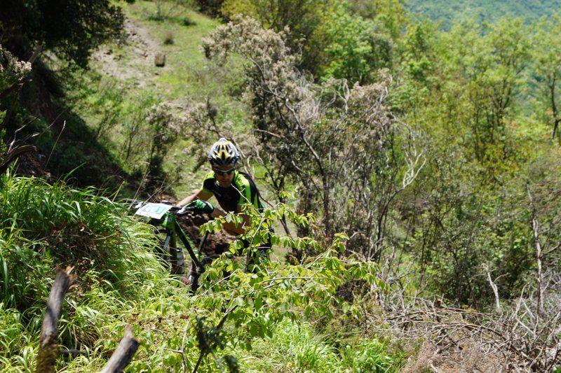 bike athlos tzoumerkon 2015 (57)