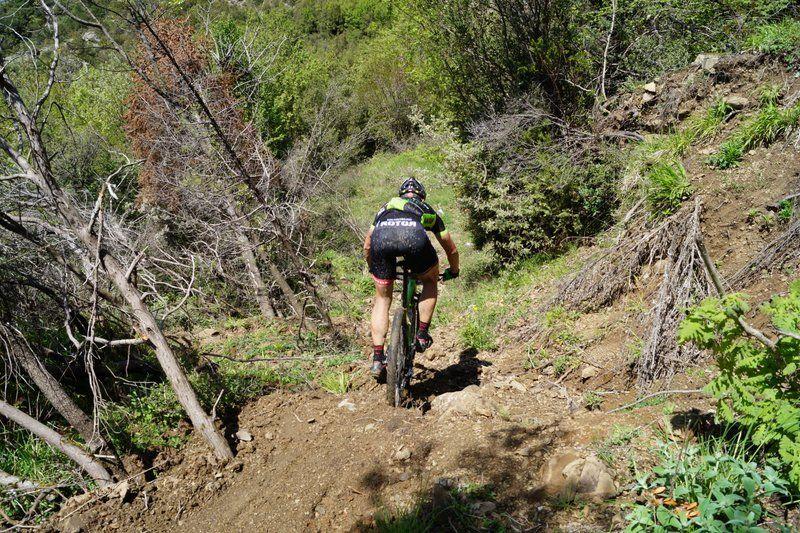 bike athlos tzoumerkon 2015 (58)