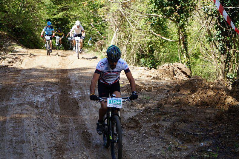 bike athlos tzoumerkon 2015 (6)