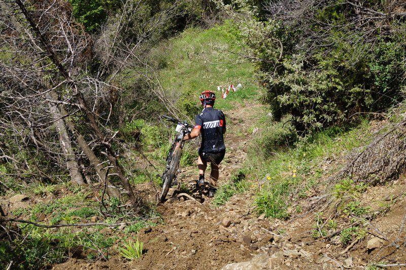bike athlos tzoumerkon 2015 (61)