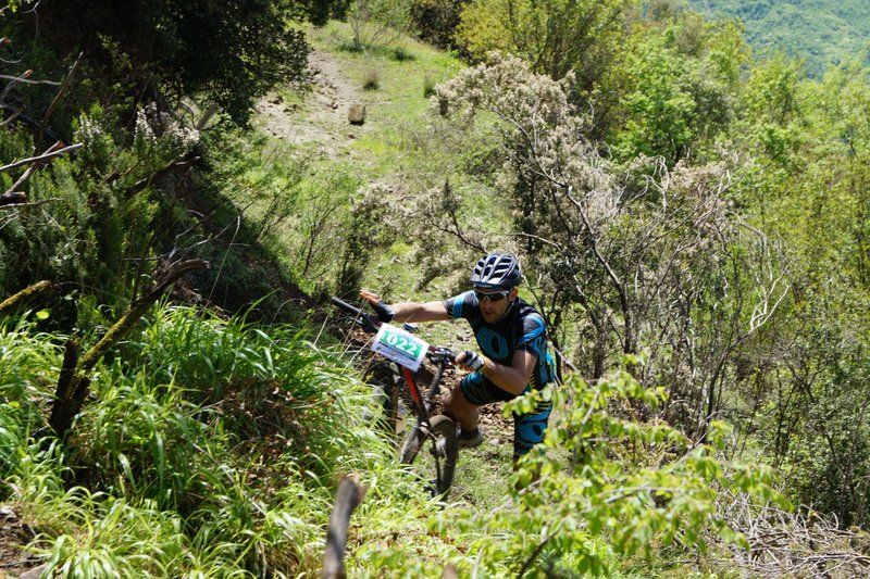 bike athlos tzoumerkon 2015 (62)