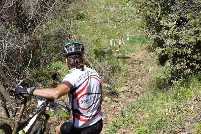 bike athlos tzoumerkon 2015 (66)