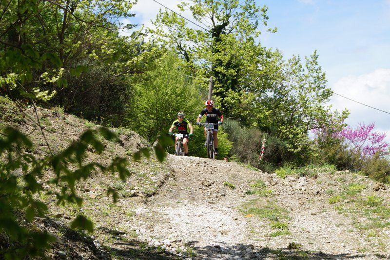 bike athlos tzoumerkon 2015 (68)