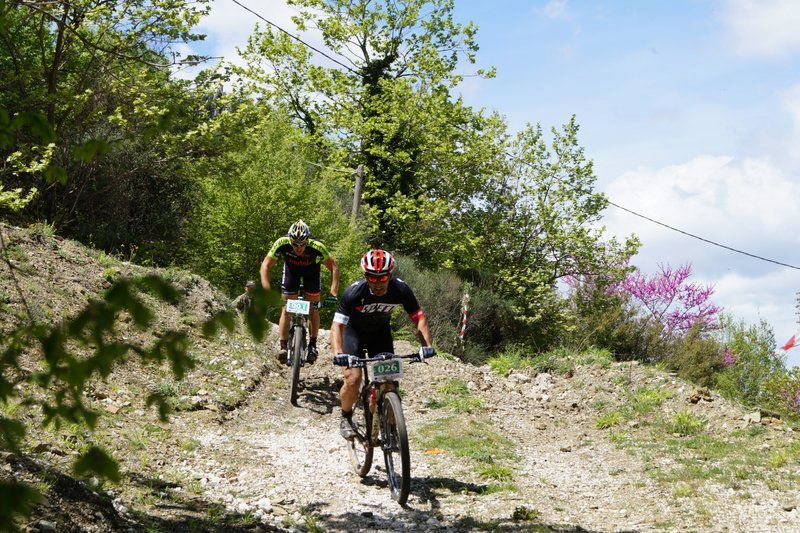 bike athlos tzoumerkon 2015 (69)