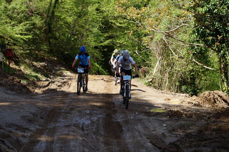 bike athlos tzoumerkon 2015 (7)
