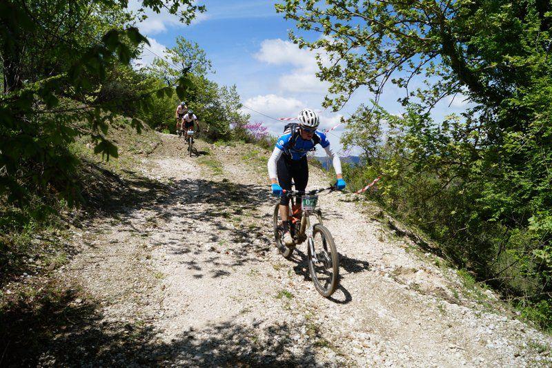 bike athlos tzoumerkon 2015 (74)