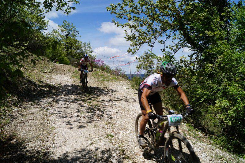 bike athlos tzoumerkon 2015 (75)