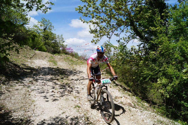 bike athlos tzoumerkon 2015 (76)
