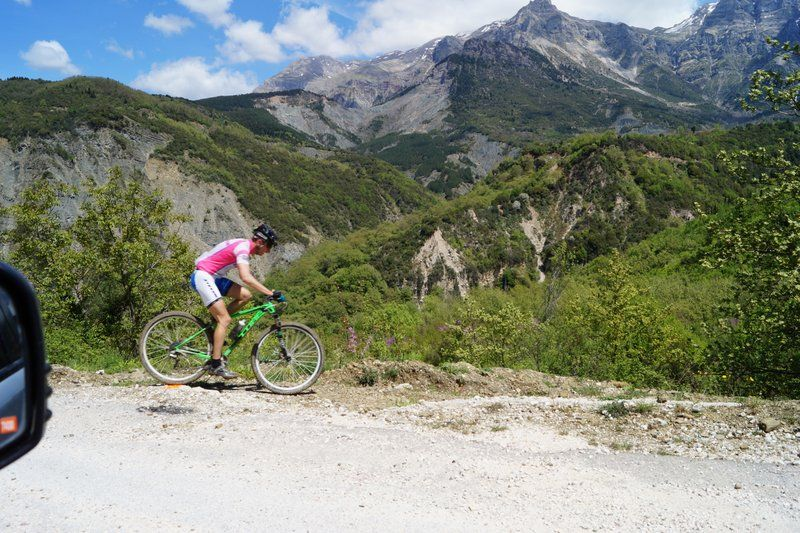 bike athlos tzoumerkon 2015 (77)
