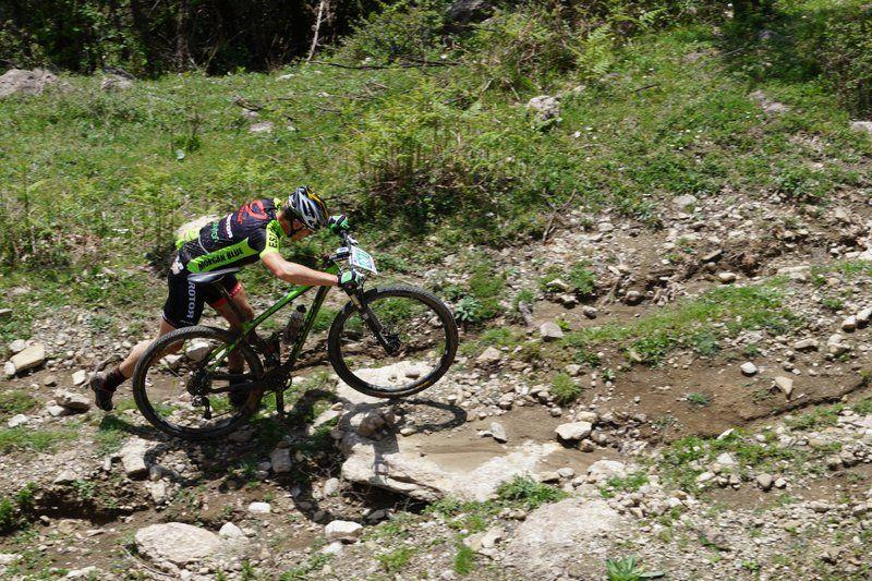 bike athlos tzoumerkon 2015 (79)