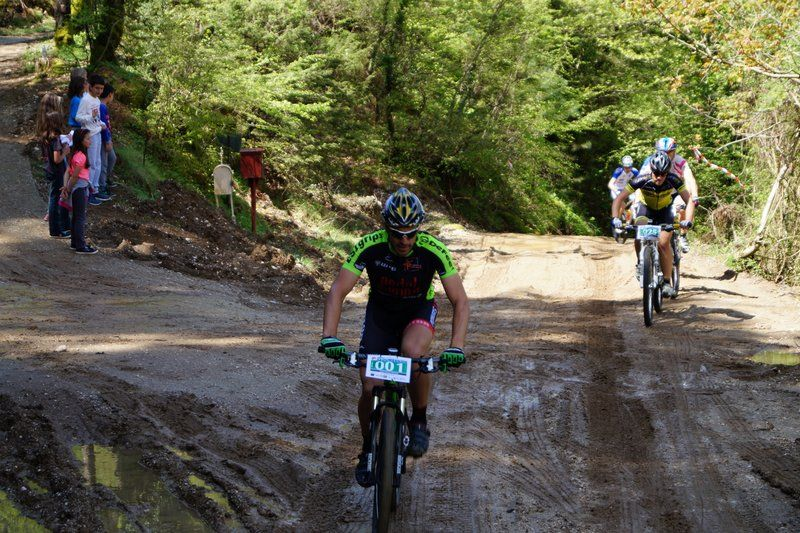 bike athlos tzoumerkon 2015 (8)