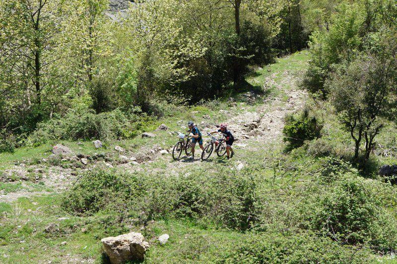 bike athlos tzoumerkon 2015 (80)