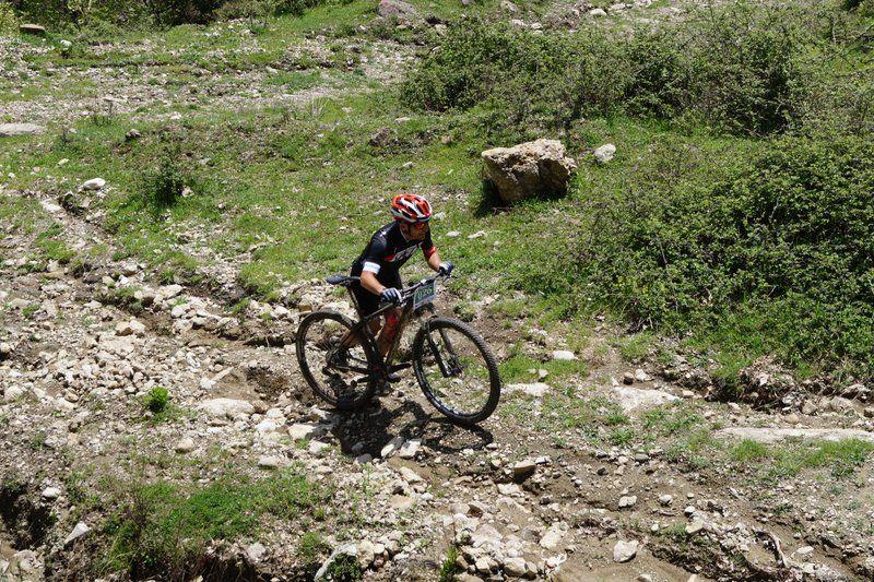 bike athlos tzoumerkon 2015 (83)