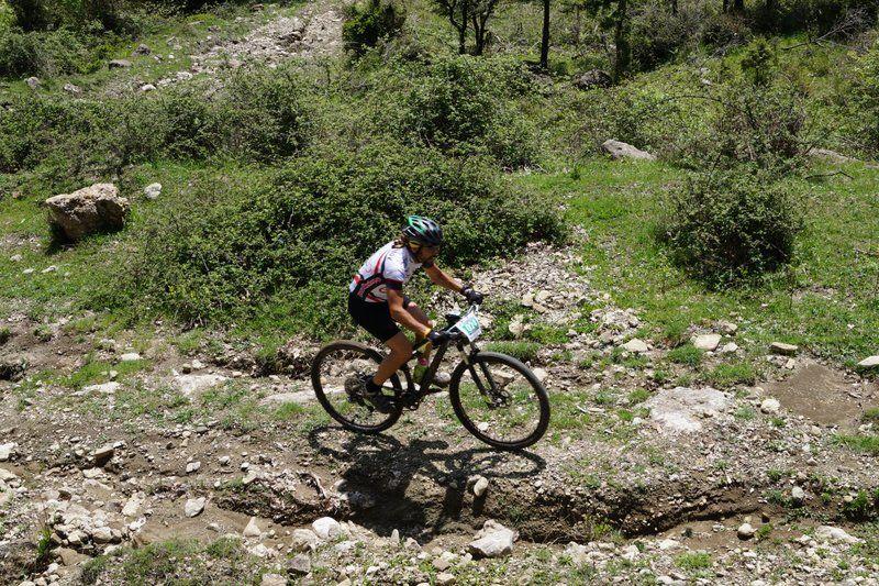 bike athlos tzoumerkon 2015 (85)
