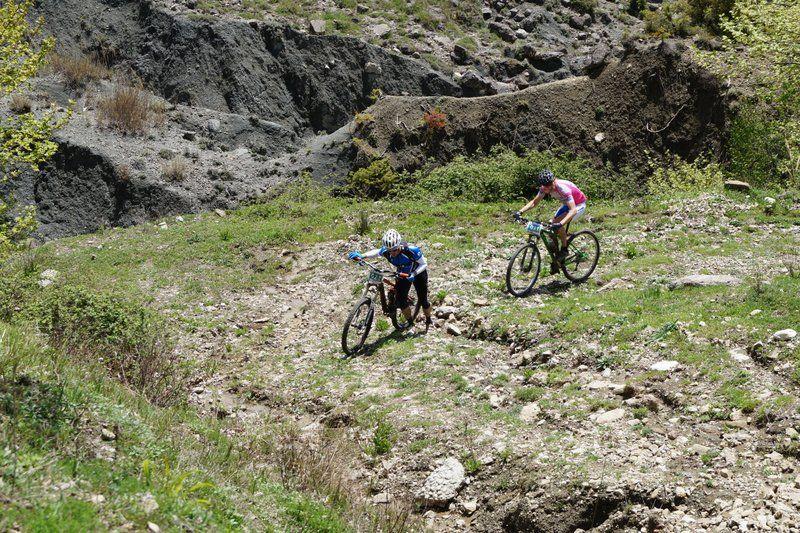 bike athlos tzoumerkon 2015 (88)