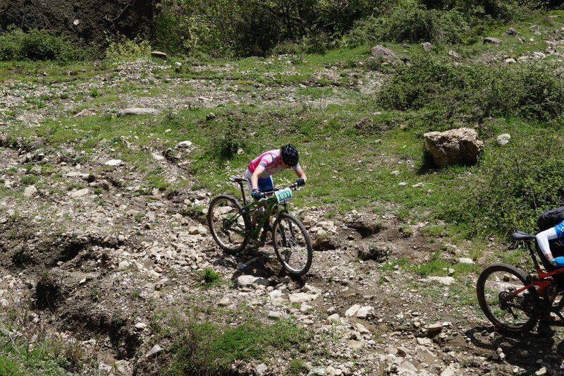 bike athlos tzoumerkon 2015 (90)