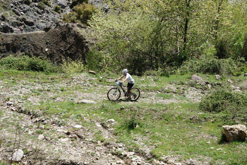 bike athlos tzoumerkon 2015 (92)