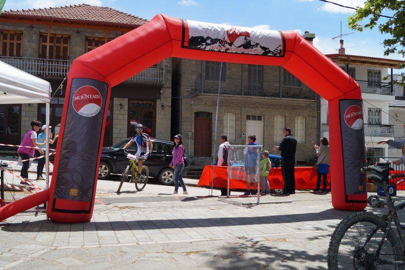 bike athlos tzoumerkon 2015 (95)