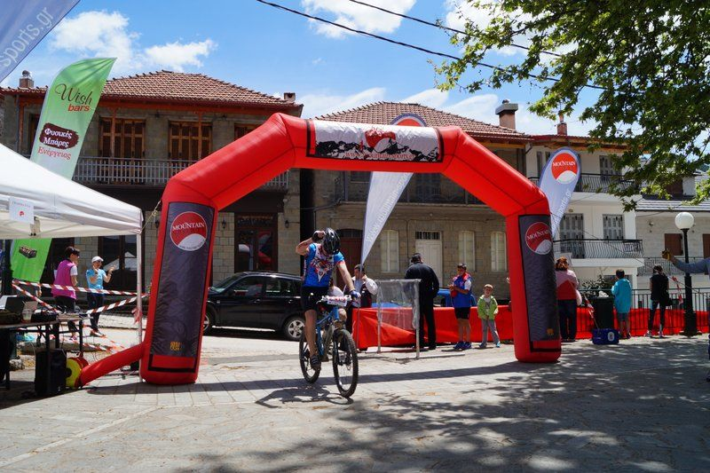bike athlos tzoumerkon 2015 (98)
