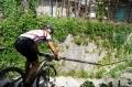 bike athlos tzoumerkon 2015 (145)