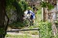 bike athlos tzoumerkon 2015 (158)