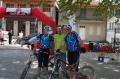 bike athlos tzoumerkon 2015 (164)