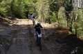 bike athlos tzoumerkon 2015 (18)