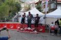 bike athlos tzoumerkon 2015 (187)