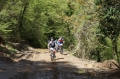 bike athlos tzoumerkon 2015 (20)