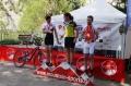 bike athlos tzoumerkon 2015 (200)