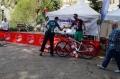 bike athlos tzoumerkon 2015 (210)