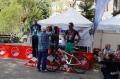 bike athlos tzoumerkon 2015 (212)