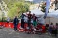bike athlos tzoumerkon 2015 (214)
