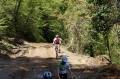 bike athlos tzoumerkon 2015 (34)