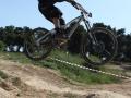 Downhill-terminator-2013-205