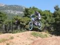 Downhill-terminator-2013-369