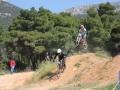 Downhill-terminator-2013-85