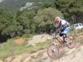 Downhill-terminator-2013-86