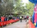 MANDRA-MTB-RACE-2014-38