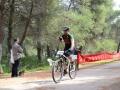 MANDRA-MTB-RACE-2014-49