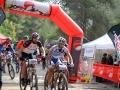 MANDRA-MTB-RACE-2014-50