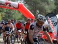 MANDRA-MTB-RACE-2014-56