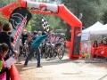MANDRA-MTB-RACE-2014-65
