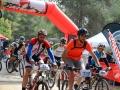 MANDRA-MTB-RACE-2014-66