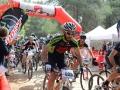 MANDRA-MTB-RACE-2014-78